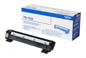 Toner BROTHER TN-1030 TN1030