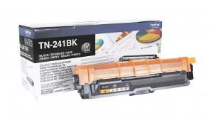Toner BROTHER TN-241 CZARNY  ( TN241BK )