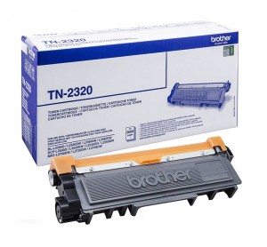Toner BROTHER TN-2320 ( TN2320)