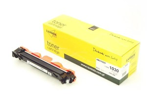 Toner Brother TN-1030 TN-1050 (TN1030 TN1050) LAMBDA