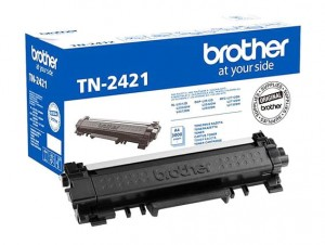 Toner BROTHER TN-2421 ( TN2421 )